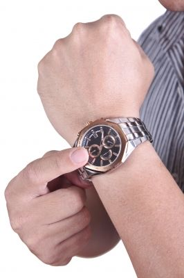 How To Choose Right Watch For Every Ocassion