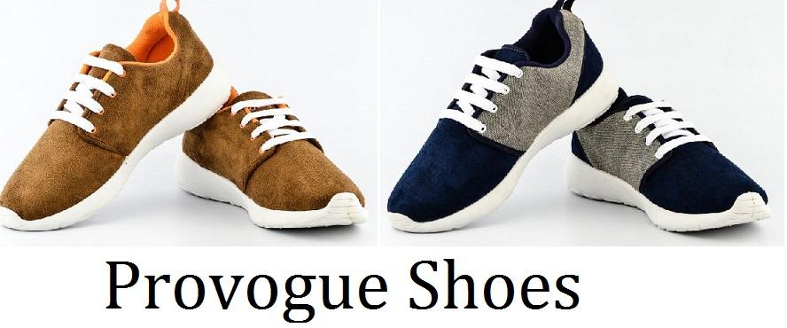 Mens Fall Shoe Trends 2014 - Stylish