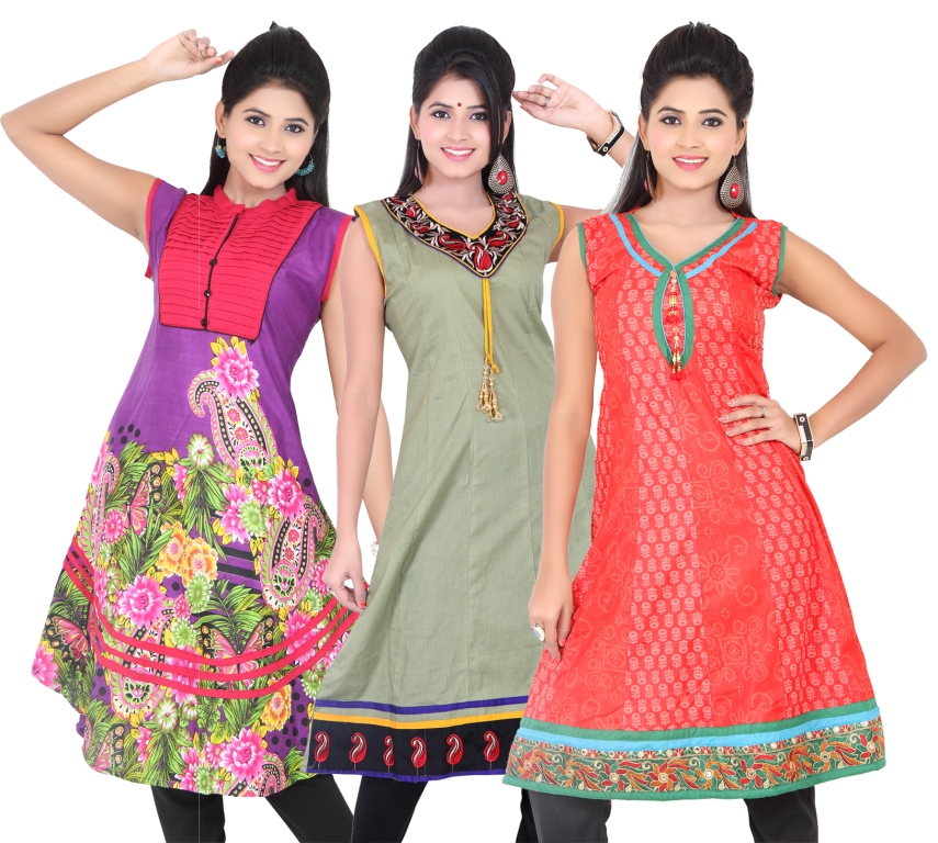 38dcbeec1c 5 Signs You Are a Desi Girl - Latest Fashion Trends | Fashion Tips ...