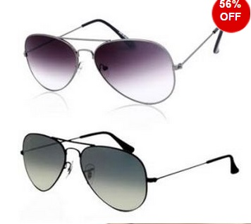 c37d0bf763 5 Weird Questions Asked on Quora About Sunglasses - Latest Fashion ...