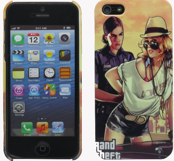 best service eb0ed 8b12f 9 New Mobile Covers That Will Actually Enhance Your Overall ...