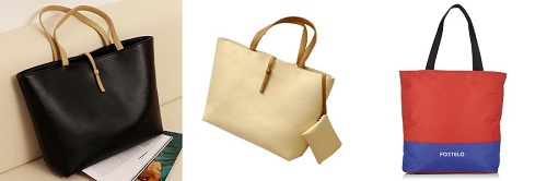 c9a18891d54 The Ultimate Bag Guide for Women - Latest Fashion Trends | Fashion ...