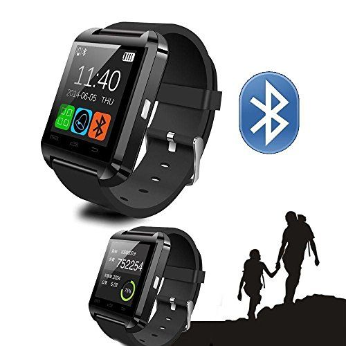 6 Gadgets That Will Make Your Life More Active And Organized Latest New Cool Spy Electronic Online Ping Mobile Phones