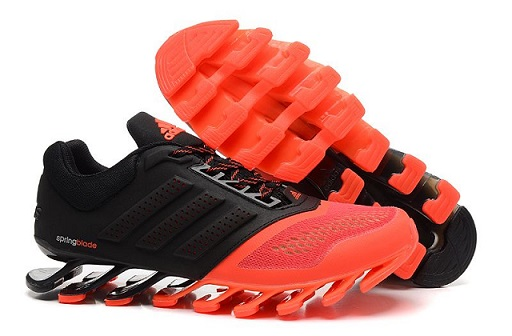 Adidas Spring Shoes For Men