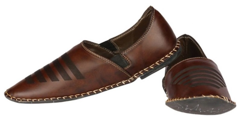 Trendy Loafers For Summer