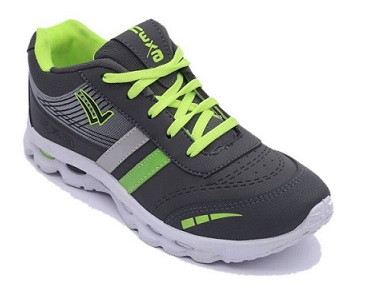 Nexa Sports Shoes For Men