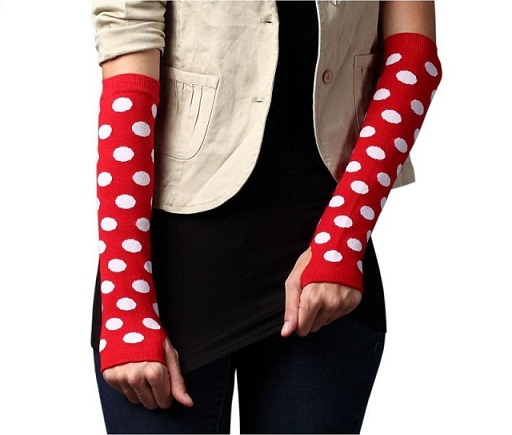 Buy Supersox For Women