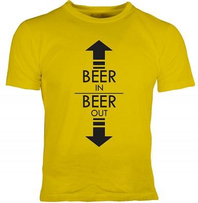 896a914d 10 Funny Slogan T-shirts That We Found Interesting - Latest Fashion ...