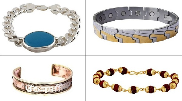4 Essential Men S Jewellery Pieces Latest Fashion Trends