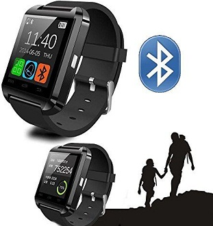 the latest electronic gadgets top 3 smartwatches you can buy right now new 22006