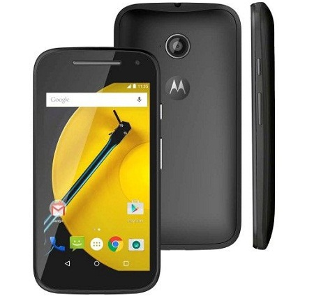 5 Most Wanted 4G Android Smartphones That Are Easy on the Pocket