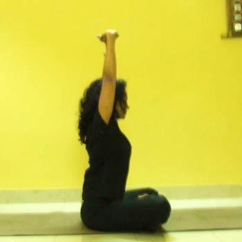 get flexible with these yoga poses  rediff getahead