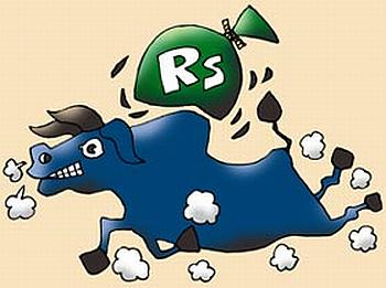 Mutual fund asset base rises by Rs 2 trillion in 2012
