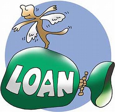 How I got my home loan without a guarantor