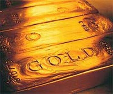 Record surge in Indian gold demand