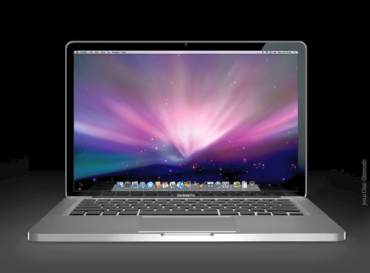 DGCA bars 15-inch MacBook Pro on flights