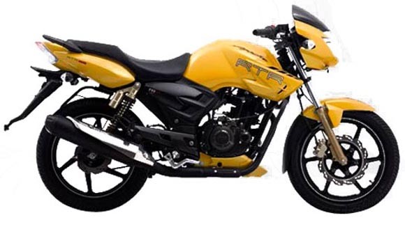 Photos  The Sexiest 250cc Superbikes In India