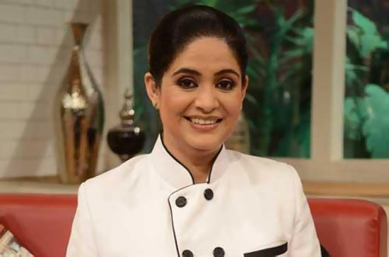 Don T Miss Xmas Recipes From India S First Masterchef Rediff Getahead