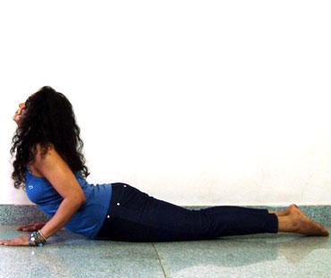 yoga saluting health with the surya namaskar  rediff