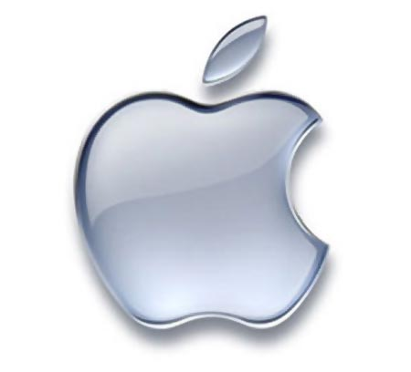 BIZARRE lawsuits of Apple and its logo