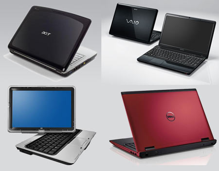 Buying a laptop? 9 things you must know