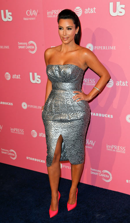 Images The World S Top 20 Best Dressed Women Rediff