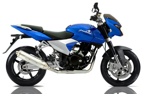 Sld Bajaj Pulsar on Honda 125 Wiring Diagram