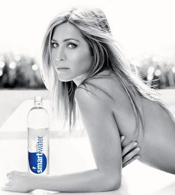 jennifer anniston sexy and nude