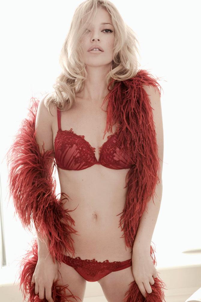 Is Miranda Kerr Dating The Great Gatsby Rediff Getahead