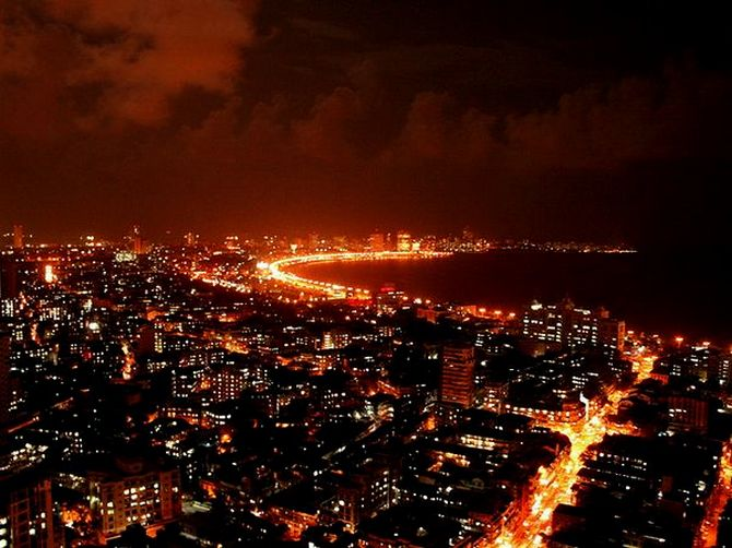 Mumbai is the most confounding city to drive in, says Able