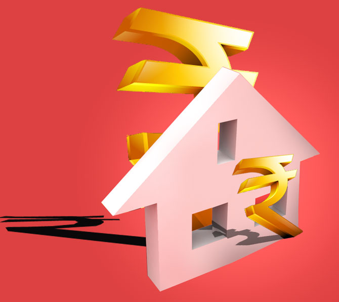 Paying high interest on home loans? Read this
