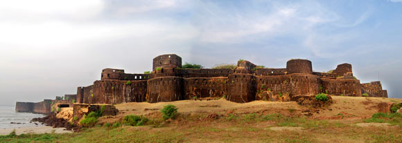 Amazing Pics The Very Best Of Konkan Rediff Getahead