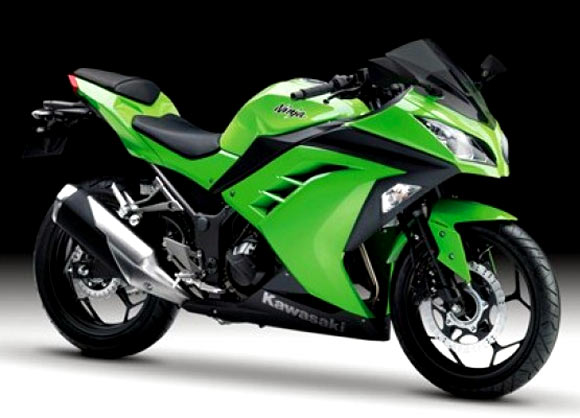 India S Top 8 Entry Level Performance Bikes Rediff Getahead
