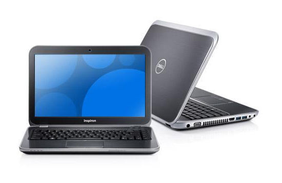 Top 5 affordable laptops in India
