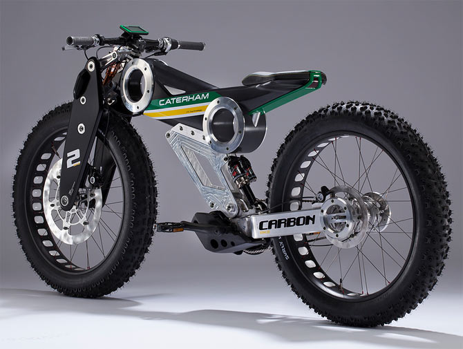 Pics Awesome Bikes At The International Motorcycle