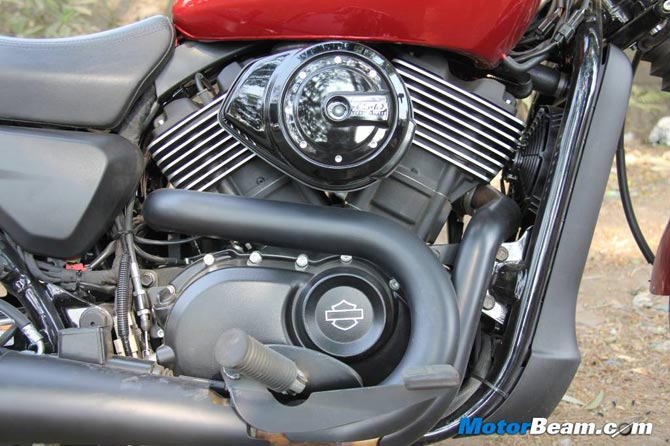 10 Harley Davidson Street 750 facts you totally must know - Rediff on 2015 harley transmission, 2015 harley engine, 2015 harley fuel tank, 2015 harley seats, 2015 harley accessories, 2015 harley fuel pump, 2015 harley radio, 2015 harley wheels, 2015 harley ignition, 2015 harley parts catalog, 2015 harley exhaust,