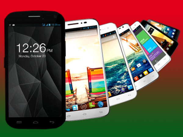 10 reasons why Micromax BEAT Samsung