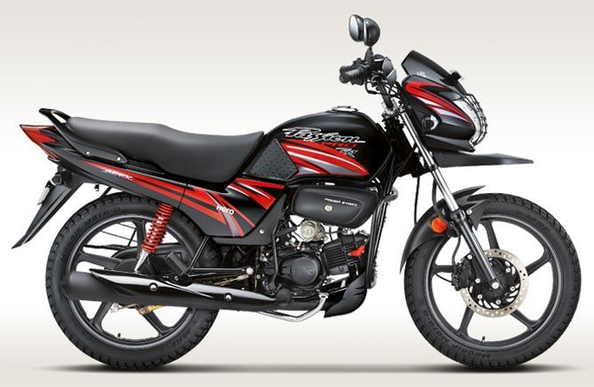 PICS: 7 adventure sport bikes launched in 2014 - Rediff