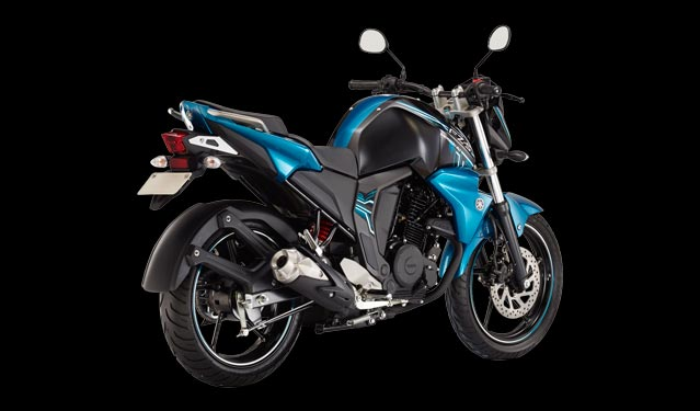 Can Yamaha steal the thunder from Suzuki Gixxer? - Rediff
