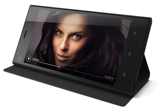 Is the Xiaomi Mi 3 worth Rs 14,000?