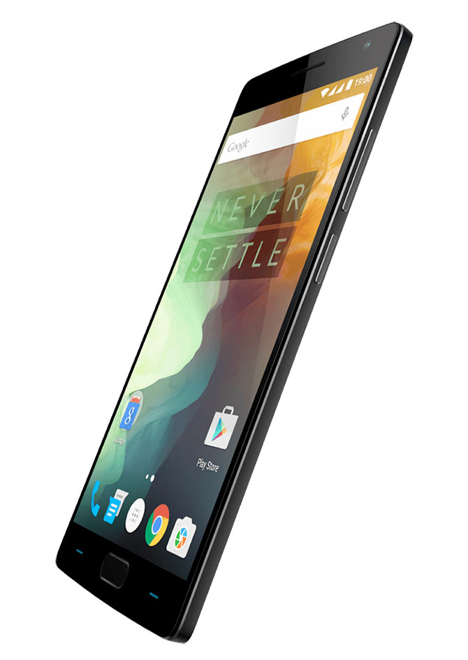OnePlus 2 is not a 'flagship killer'