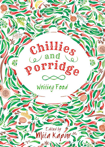 Chillies and Porridge
