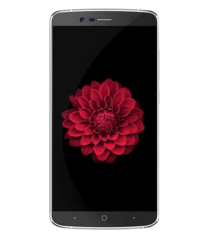 Wickedleak Wammy Titan 5: A great phone at Rs 13,990