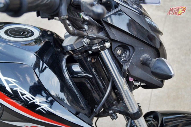 Hero Xtreme Sports Review: Playing catch up - Rediff com
