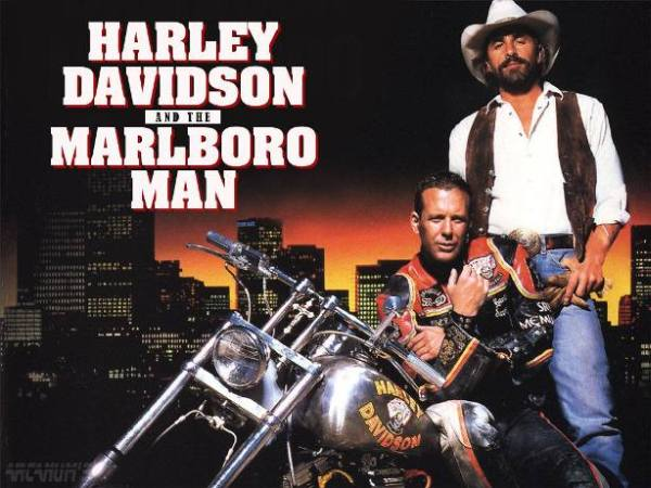 Top 12 motorcycle movies you must watch
