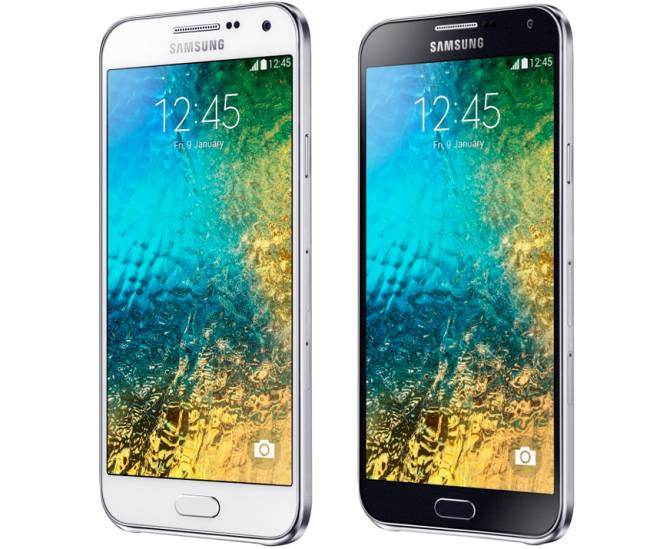 10 things you must know about Samsung Galaxy A8