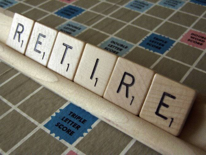 Guaranteed returns for golden years? Go for annuities