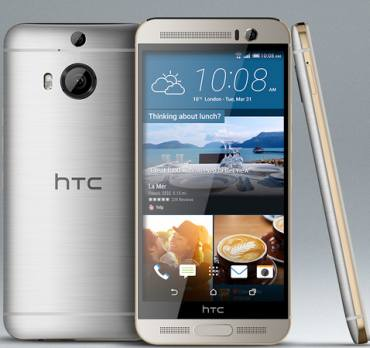 Will HTC be the first Android giant to fall?