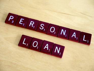 Image result for loan