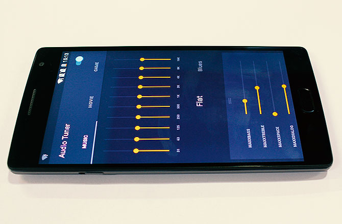 OnePlus 2: The Good, the Bad, and the Ugly